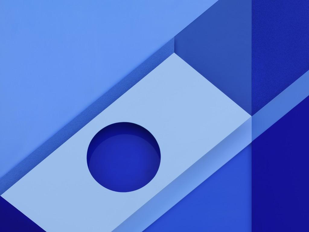 wallpaper-kleiner-google-blue