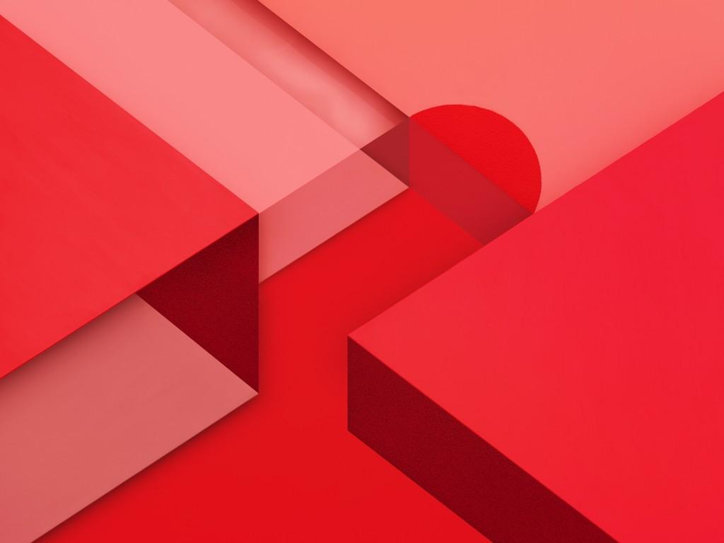 wallpaper-kleiner-google-red