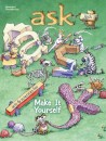 ask-1446361200-360x480