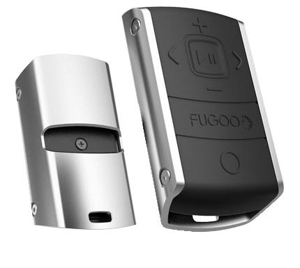 bluetooth-speaker-remote-1