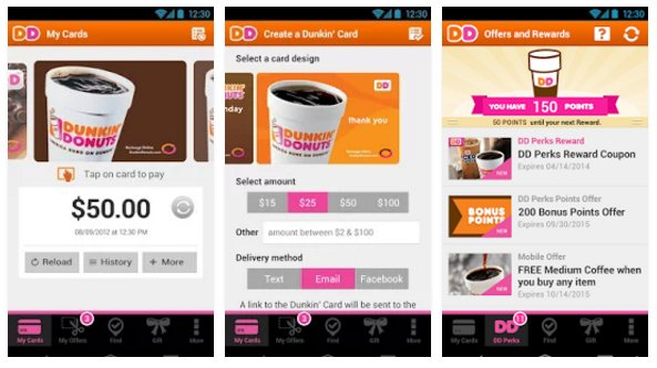 dunkin_screen