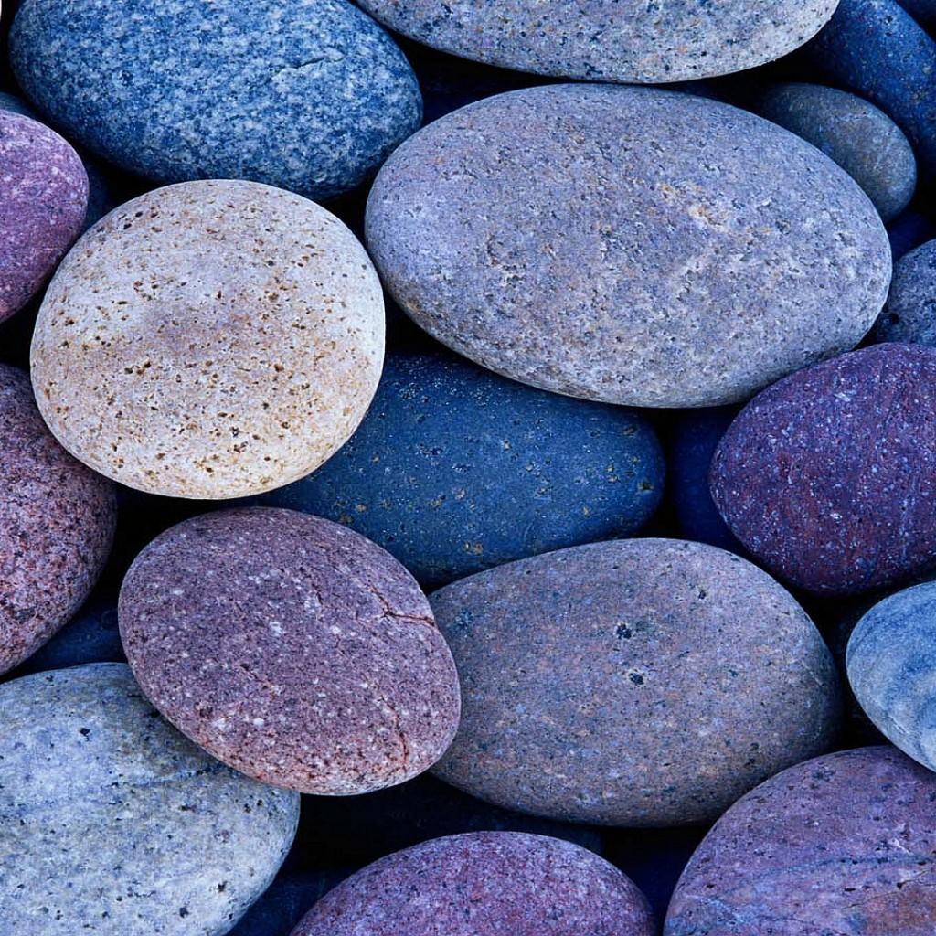 rocks-wallpaper-2048x2048