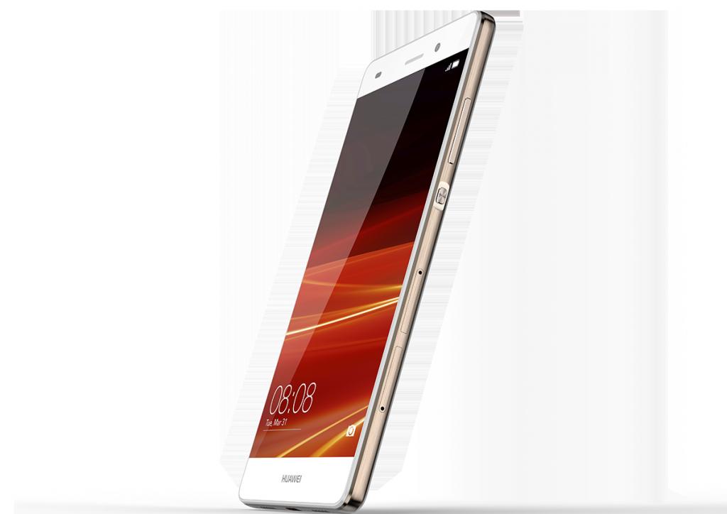 slide-design-1