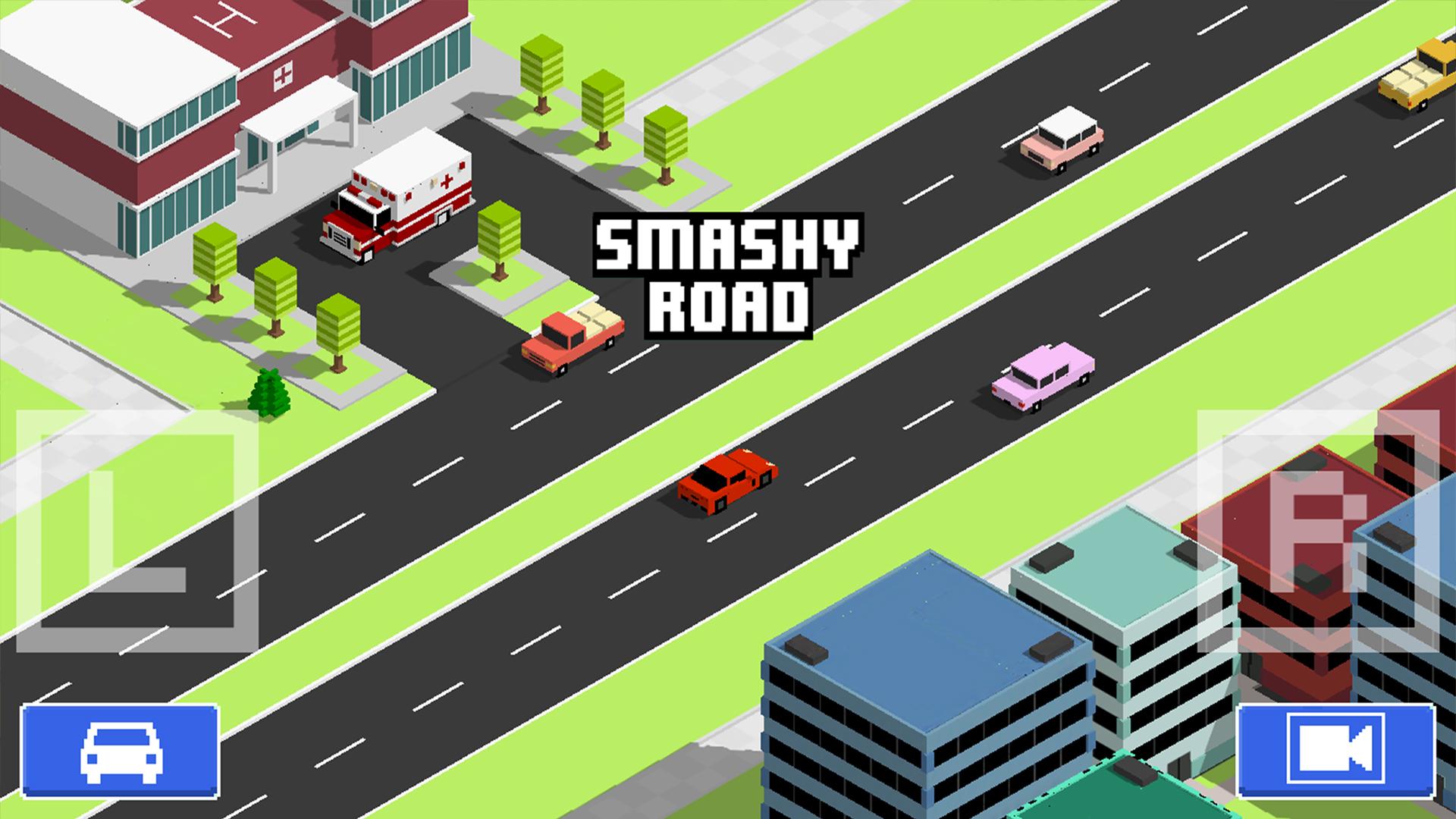 smashy_road