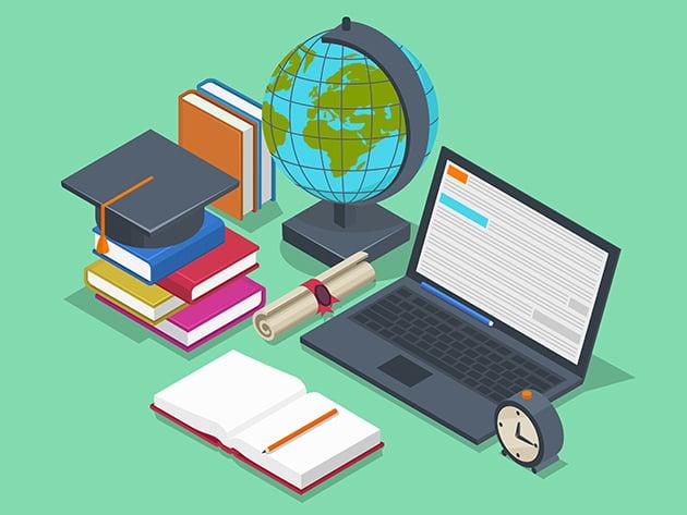 eduCBA Training Featured