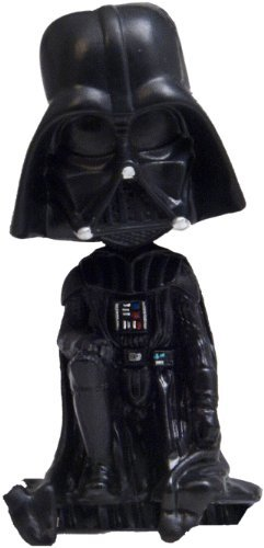 Darth Vader Funko