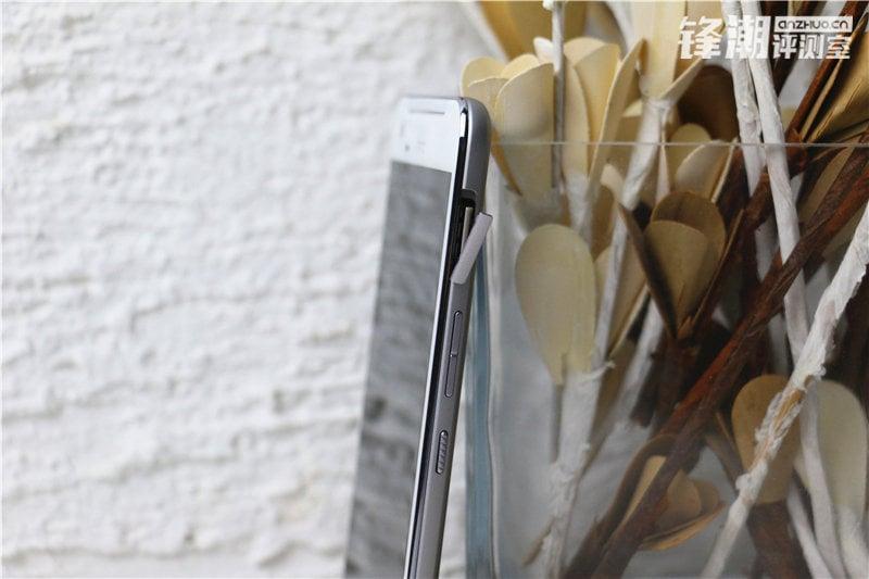 HTC-One-X9-HQ-5