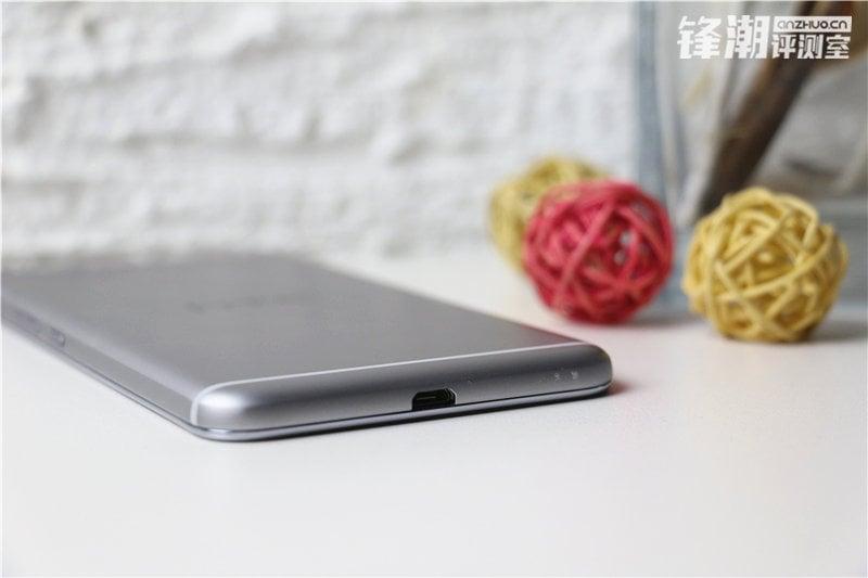 HTC-One-X9-HQ-7