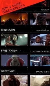 Star_Wars_App