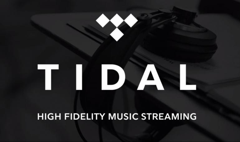 Tidal-Logo-770x458