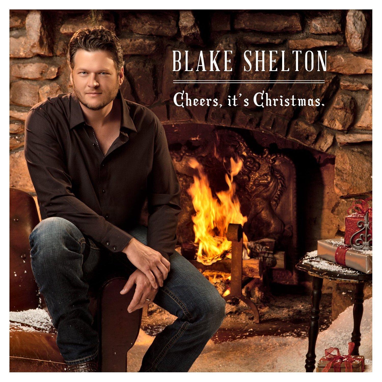 blake-shelton-christmas
