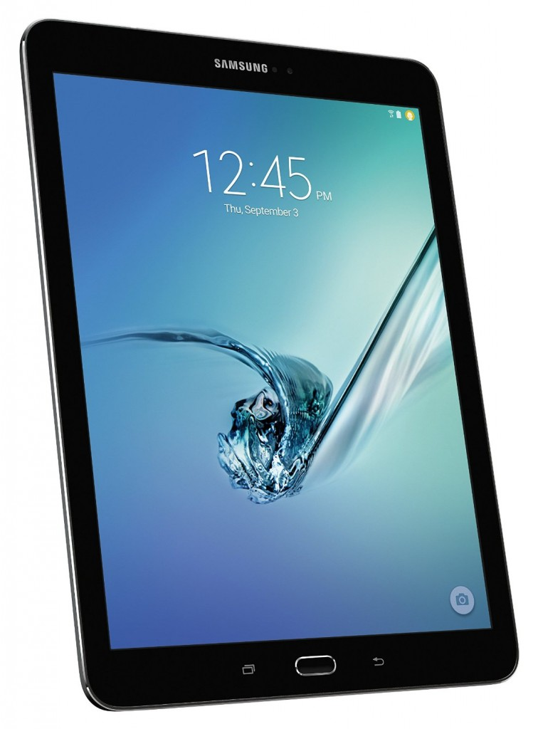 galaxy_s2_tablet