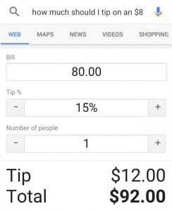 how-much-should-i-tip