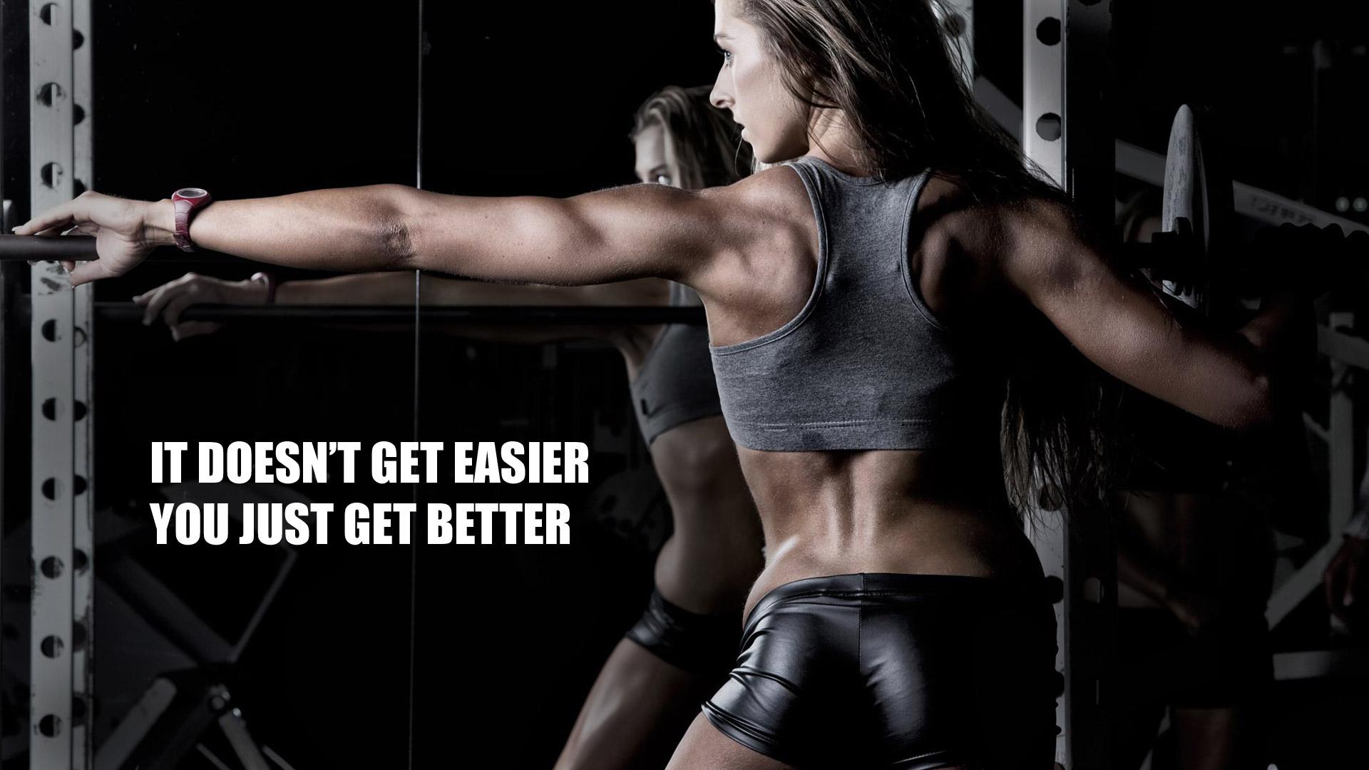 motivational-wallpaper-Motivational-Wallpaper-Workout