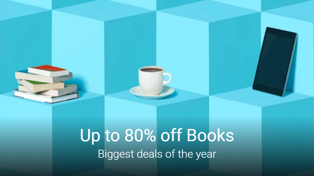 play_book_sale