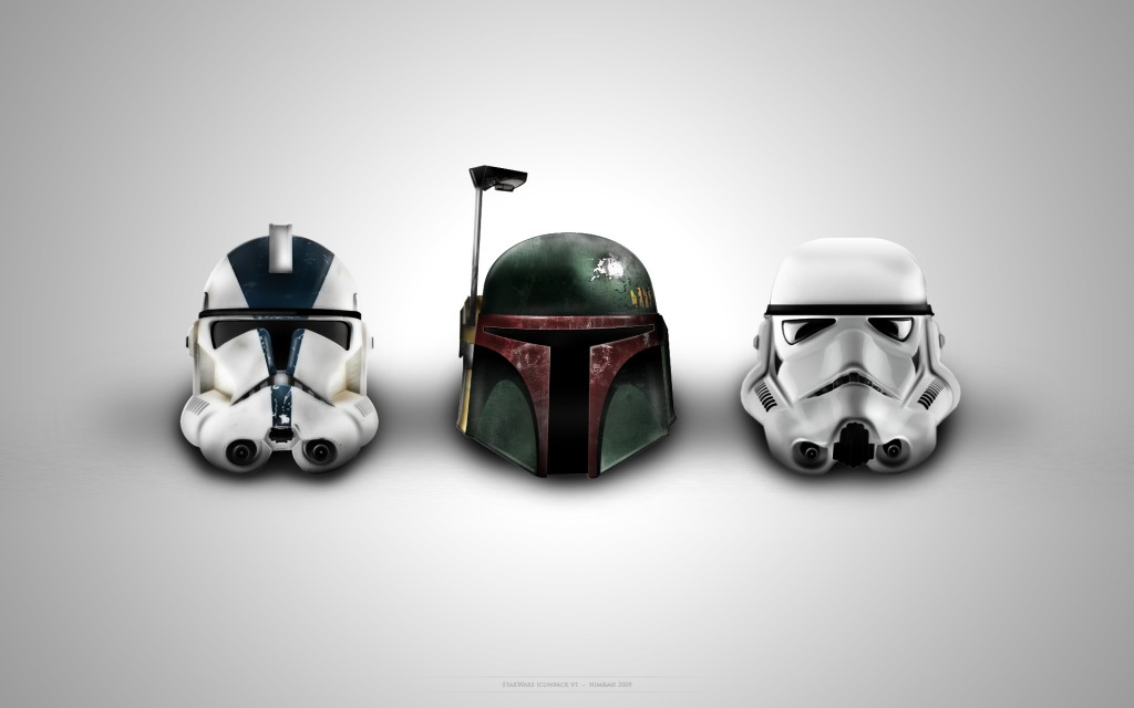 star-wars-wallpaper-iconpack-custom-art-himandme-92622