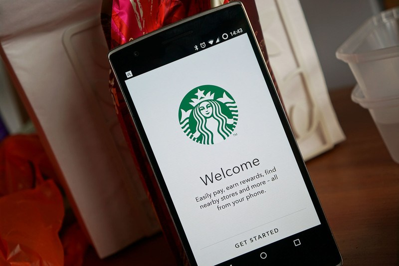 starbucks-app-android-hero