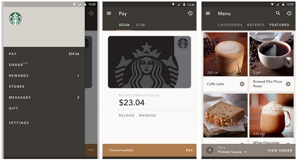 starbucks-mobile-app