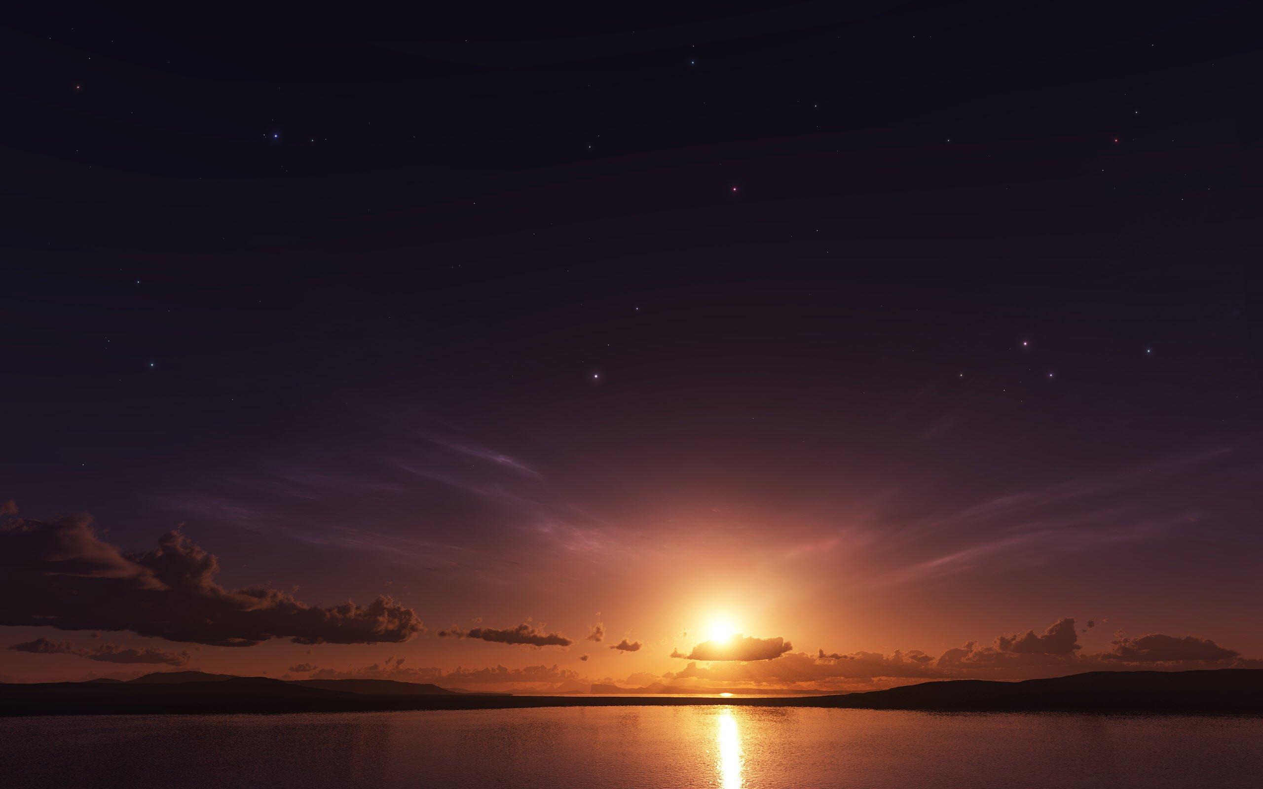 4188400-sea--sunset