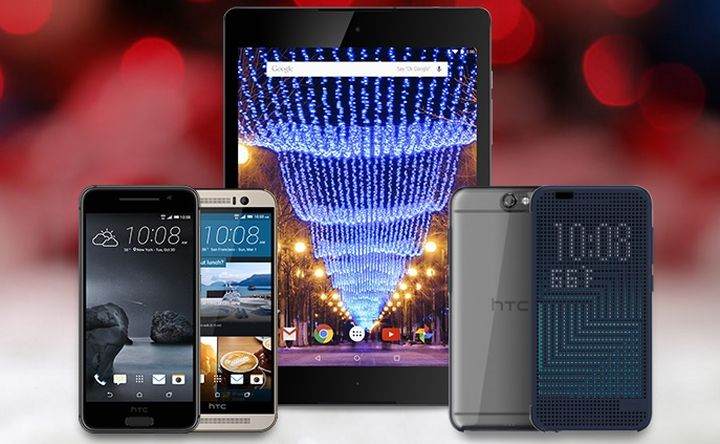 HTC-Hot-Deals