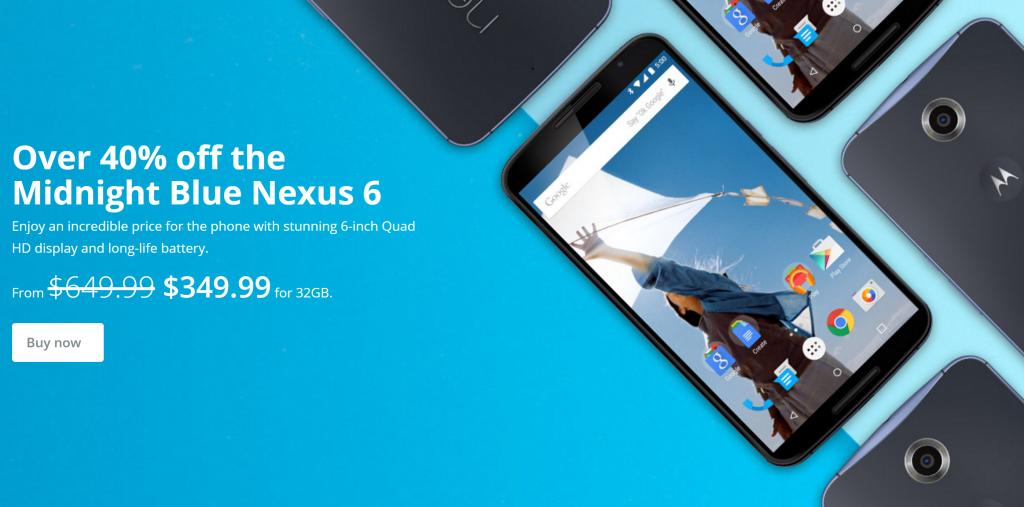 Nexus6_deal