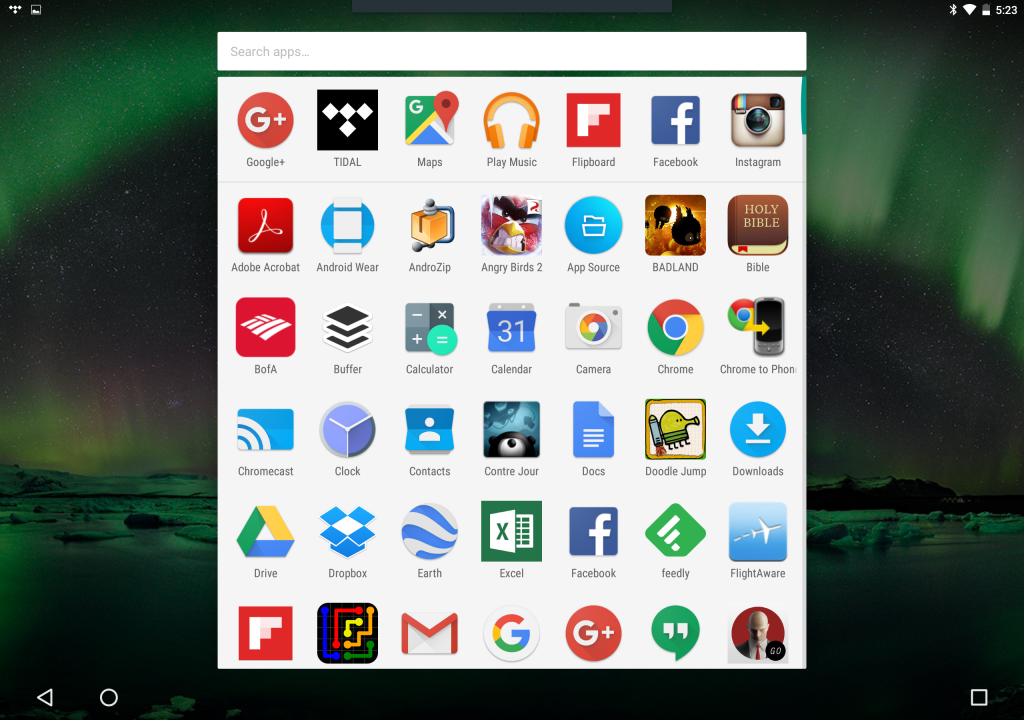 Pixel_C_screenshot_2