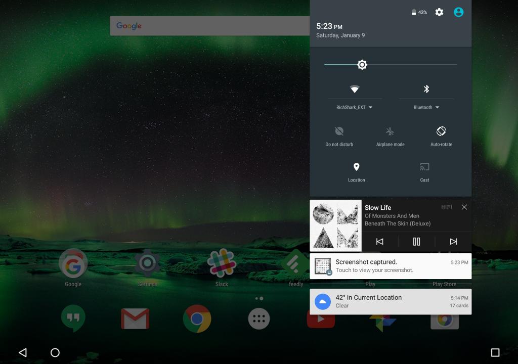 Pixel_C_screenshot_3