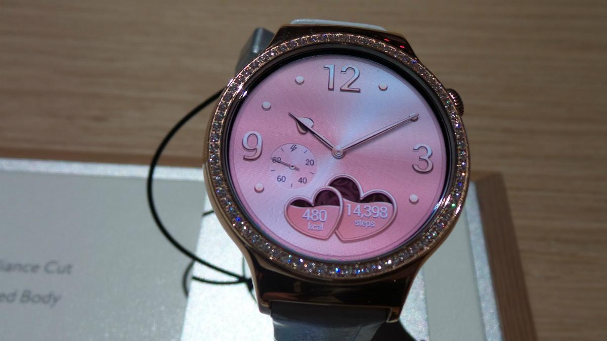 huawei_watch_jewel