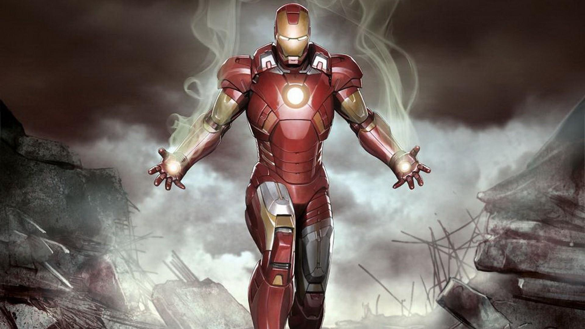 iron-man-marvel-comics