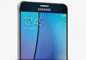 key-features-samsung-galaxy-note5-2-v1