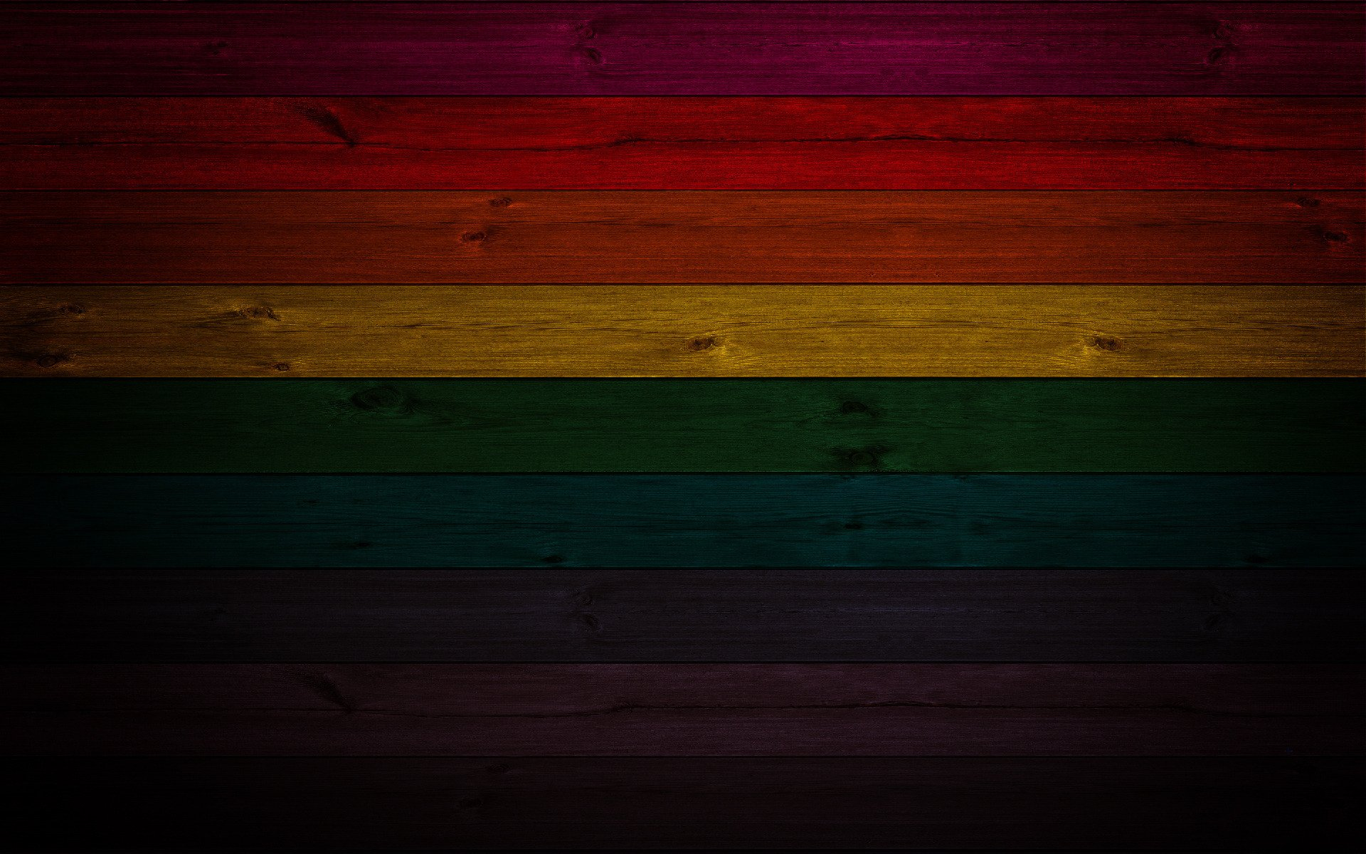 rainbow_texture677