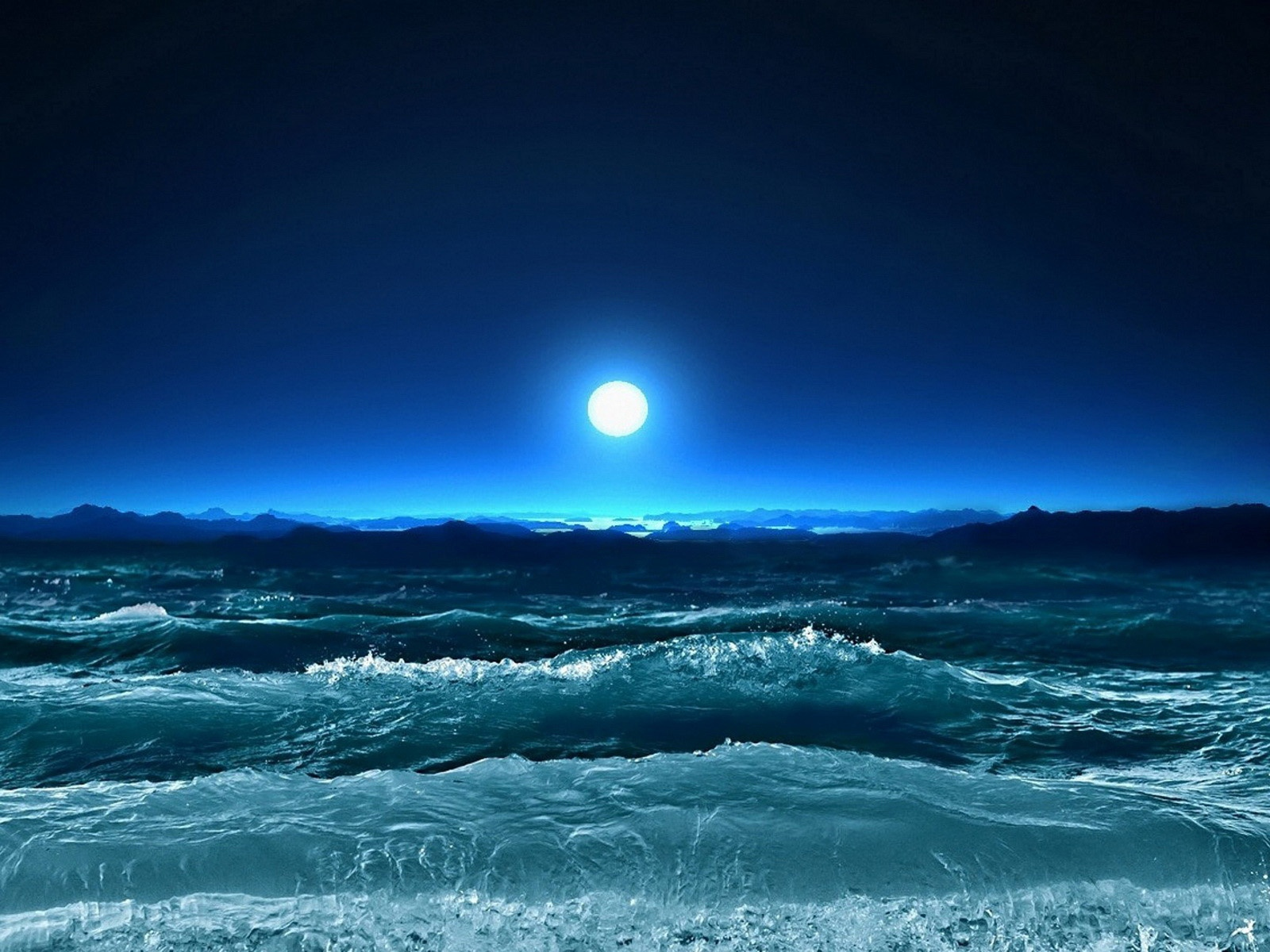 storm_waves_sea_moon_night_art_45814_1600x1200