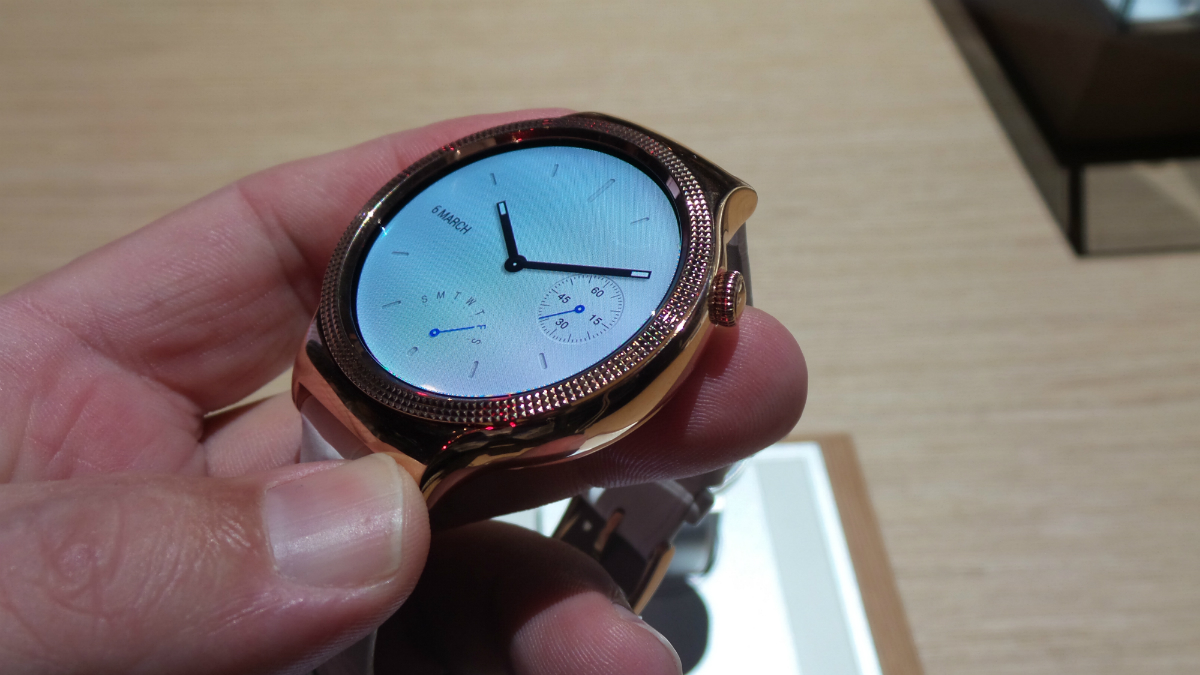 watch_elegant