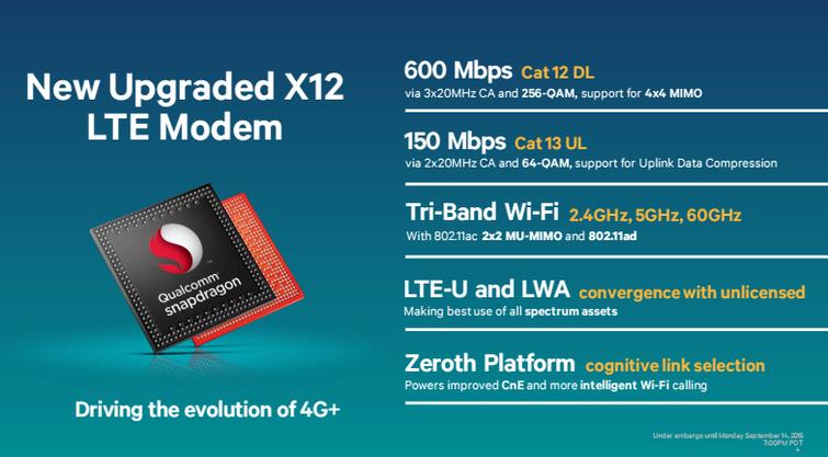 820-wireless_w_755