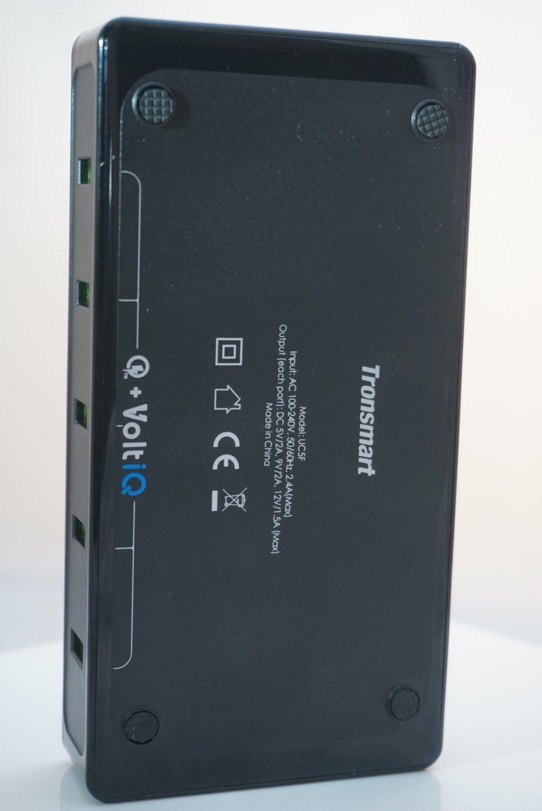 DSC00326