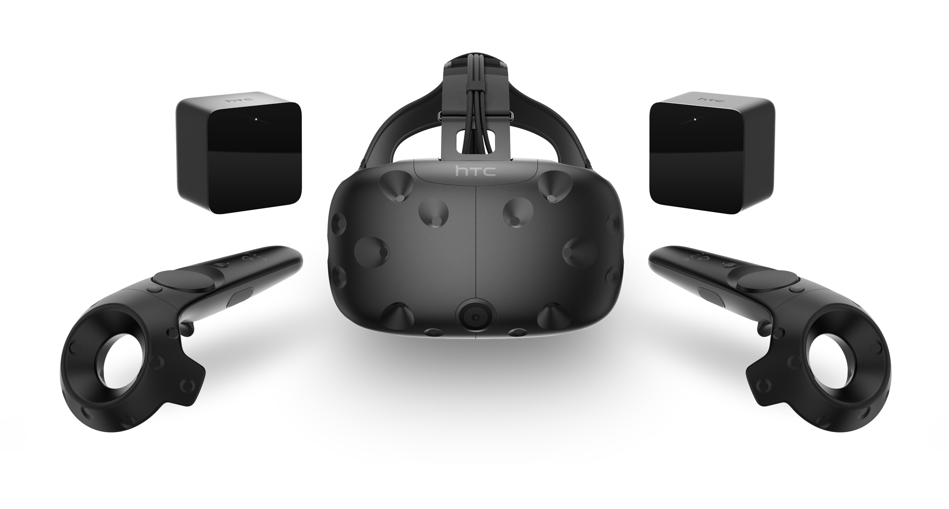 HTC_Vive_VR