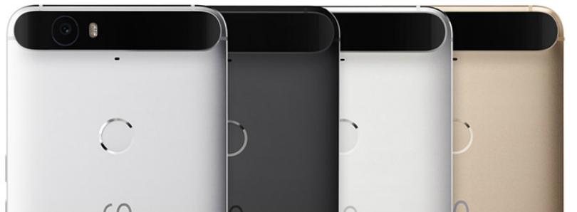 Nexus 6P Lineup 810