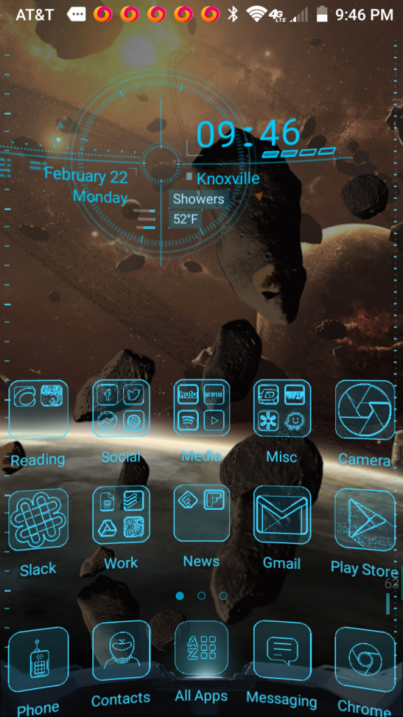 Screenshot_2016-02-22-21-46-53