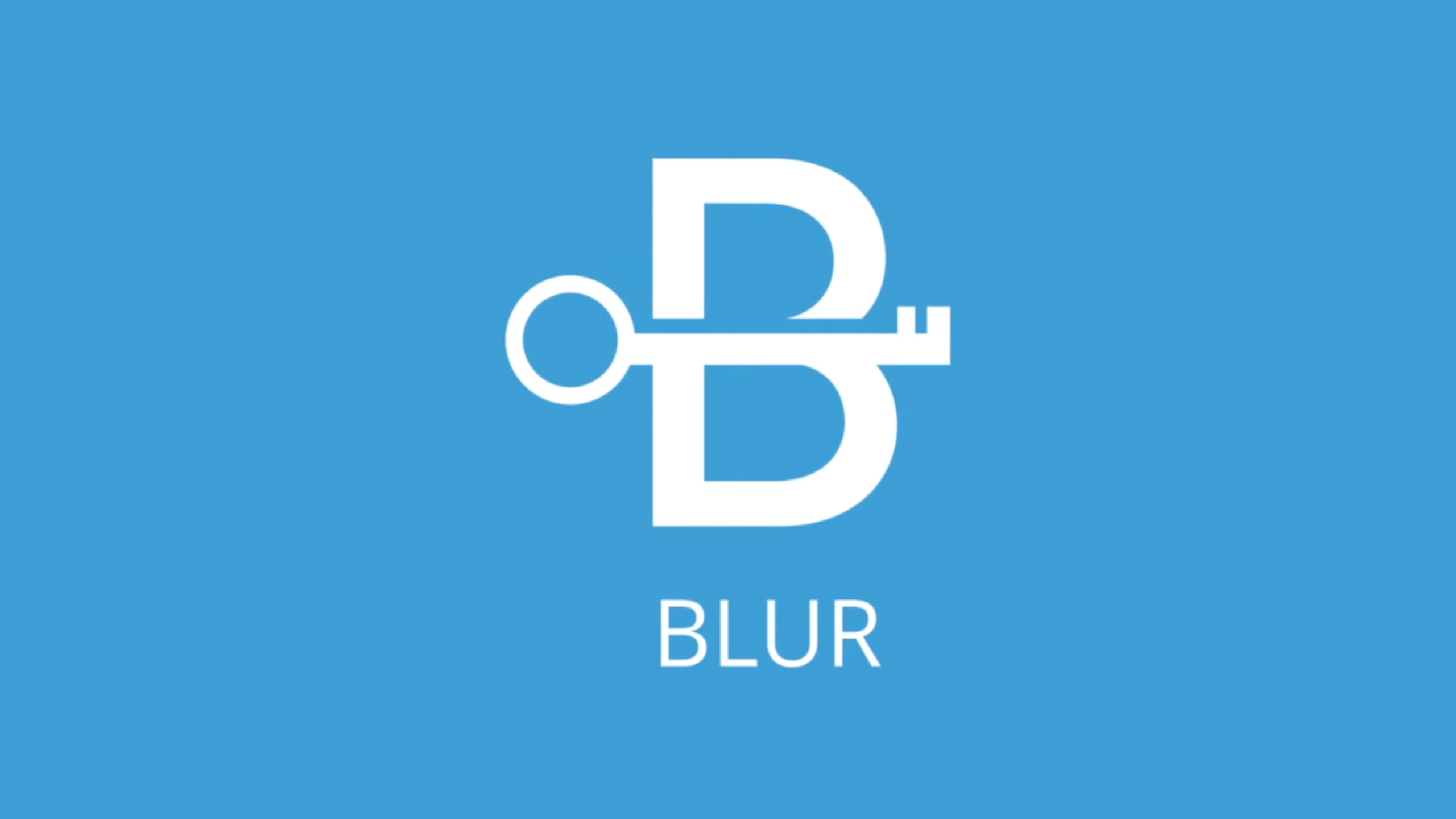 Blur for Android Review