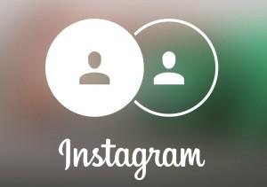 instagram_multiple