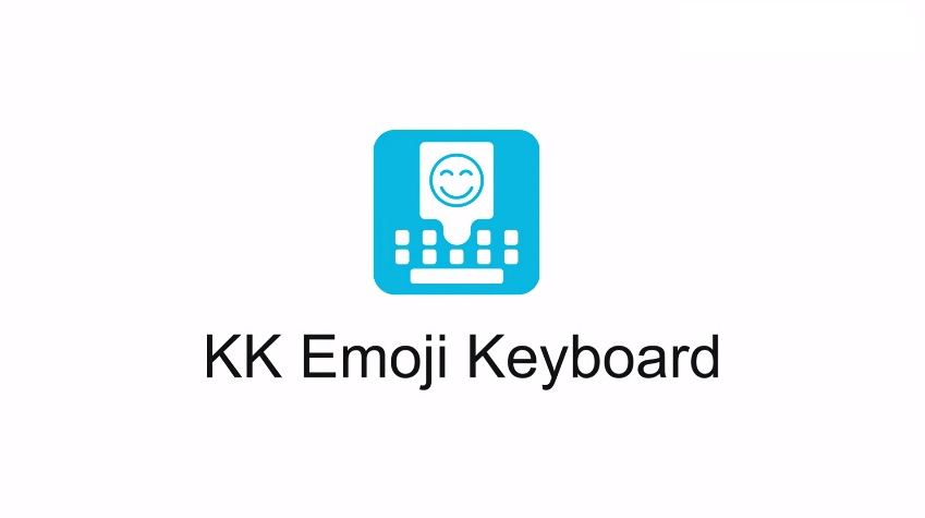 KK Emoji Keyboard Review