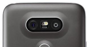 lg-g5-back-cameras