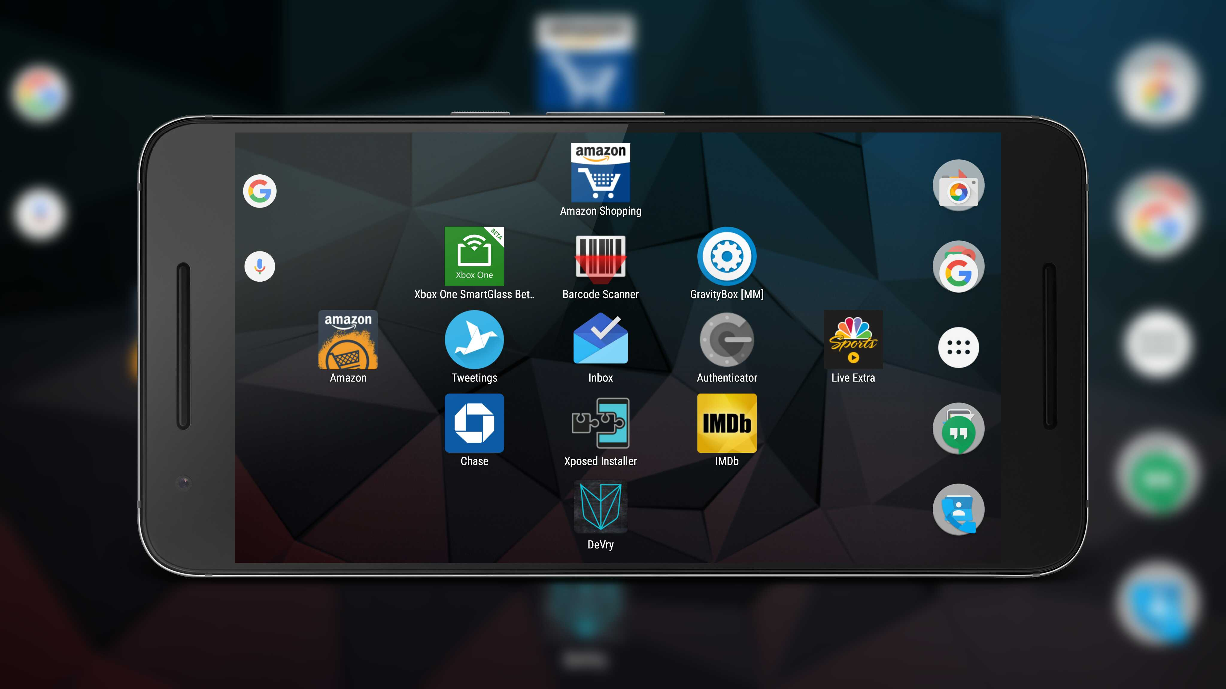 Day One Apps: The first apps we install on every new Android