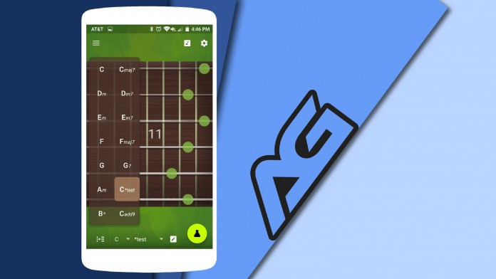 AndroidGuys | Android news and opinion | Page 478