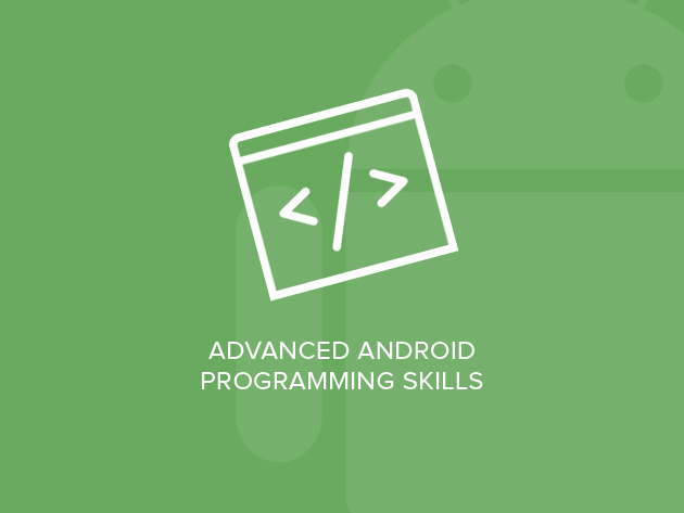 Create your first Android app with the All-About-Android