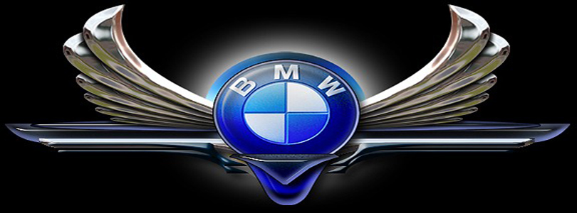 BMW Group teases the first Android app integrations