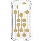 Ballistic Jewel Case Samaung Galaxy S7 Edge 140