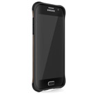 Ballistic Urbanite Select Samsung Galaxy S7 Edge