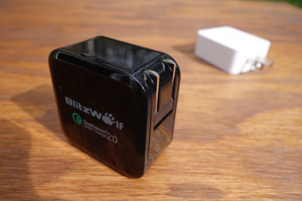 BlitzWolf_charger_5