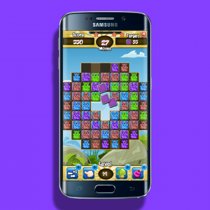 Galaxy S6 Edge_0A0B32E46854_